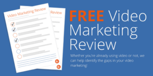 Free Video Marketing Review