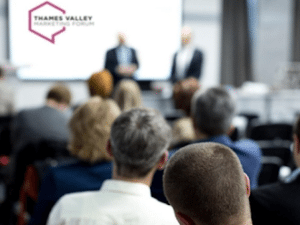 Thames Valley Marketing Forum